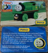 2007PercyCharacterCard