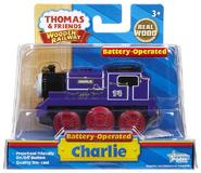 BatteryPoweredCharlieBox