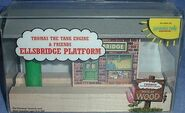1993EllsbridgePlatformBox1