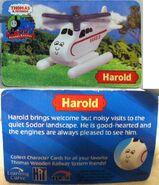 2003HaroldCharacterCard