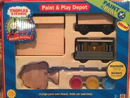 PaintPlayDepotBox