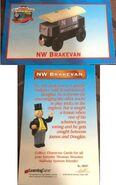 1999NWBrakevanCharacterCard
