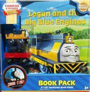 LoganandtheBigBlueEnginesBookPackBox