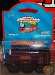 1998CuldeeBox