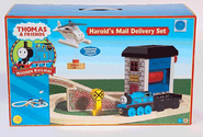 HMDS-Box