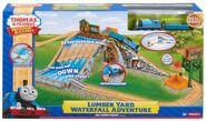 LumberYardWaterfallAdventureBox