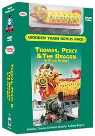 File:Thomas,PercyandtheDragonDVDwithChineseDragon.png