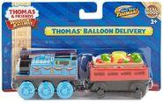 Thomas'BalloonDeliveryBox
