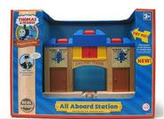 AllAboardStationBox