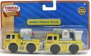 2010SodorPowerCrewBox