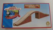 1996ArchedStoneBridgeBox