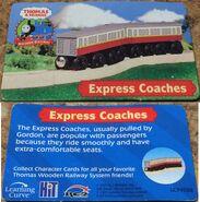 2003ExpressCoachesCharacterCard