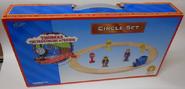 CircleSet1996Box