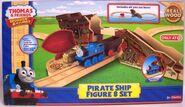 PirateShipFigure8SetTargetBox