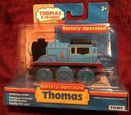 2012Battery-OperatedThomasBox