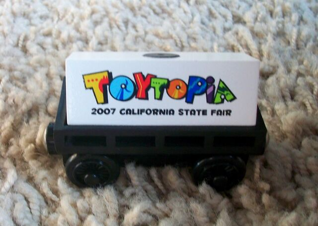 File:CaliforniaStateFairCargoCar.jpg