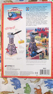 Cranky1999BoxBack