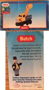2001ButchCharacterCard