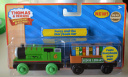 PercyStorybookCarBox