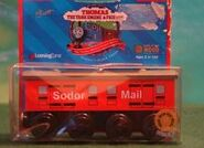 1998SodorMailCoachBox