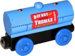 DayOutWithThomas2008WaterTankerCar