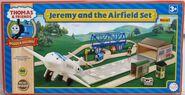 JeremyAndTheAirfieldSetBox