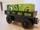 PBS Cargo Car