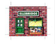 1993EllsbridgePlatformBlueprints1