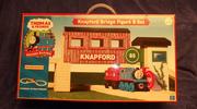 KB-F8S-Box