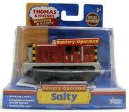 2011Battery-OperatedSaltyBox