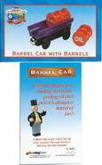 1999BarrelCarwithBarrelsCharacterCard