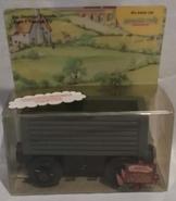 1992TroublesomeTruckBox