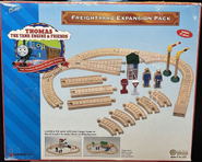 FreightyardExpansionPackBox
