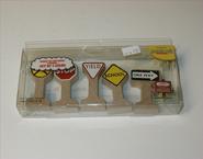 Setof5Signs1993Box