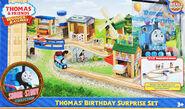 Thomas'BirthdaySurpriseSetBox