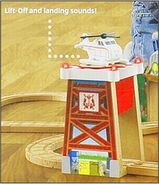 Harold'sSearchandRescueHelipadBackofbox
