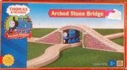 2001ArchedStoneBridgeBox