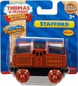 2013Staffordbox