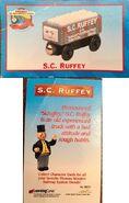 1999S.C.RuffeyCharacterCard