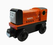 Rusty2013