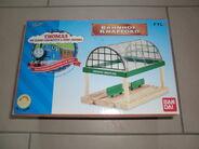 1995KnapfordStationGermanBox