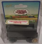 1996TroublesomeTruckBox