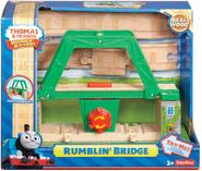 2013Rumblin'BridgeBox