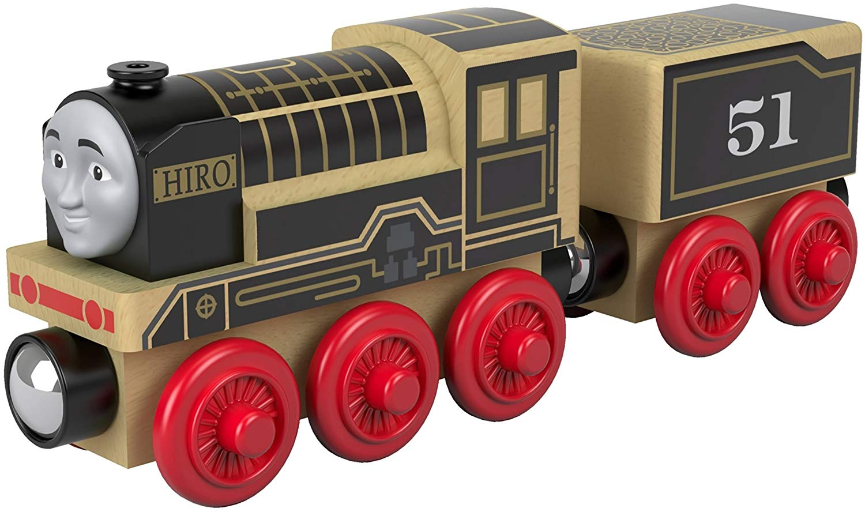 Category:Hero of the Rails | Thomas Wood Wikia | FANDOM ...