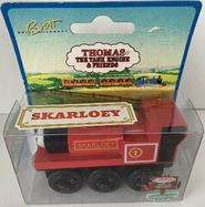 1996SkarloeyBox