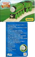 2010HenryCharacterCard