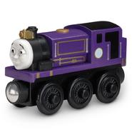 PurpleFriendlySteamie