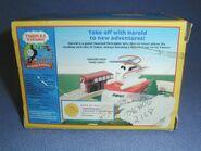 2002HaroldtheHelicopterBackofbox