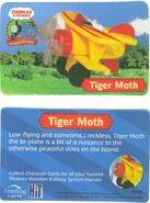 2003TigerMothCharacterCard