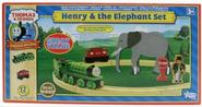 Henry&TheElephantSetBox